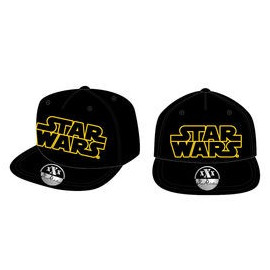 Gorra béisbol adult@ STAR WARS