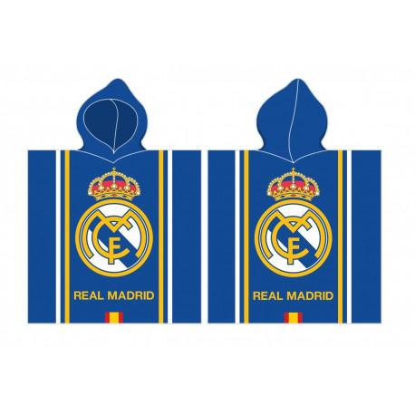 Neceser doble REAL MADRID