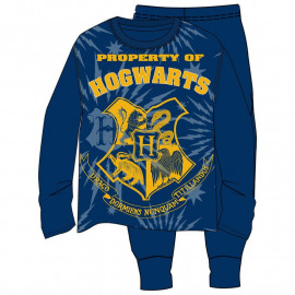 Pijama HARRY POTTER