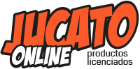 jucatoonline.com
